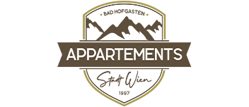 Appartements Logo